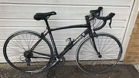 ***Bargain*** Ribble Prime Road Bike