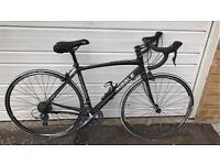 ***Bargain*** Ribble Prime Road Bike