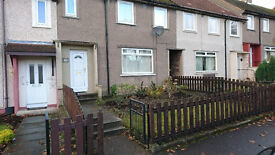 Single Room to Rent in Kirkcaldy