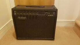 Mesa Boogie Dual Caliber DC-5 Guitar Amp