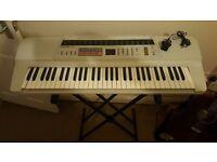 Hohner PSK60 5-Octave Keyboard