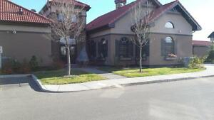 2 bedroom Townhouse at Little Tuscany