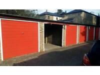 Croydon Garage