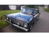 Chrysler valiant V8 mopar musclecar not ratrod not american not left hand drive classic car
