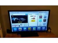 LG TV 47 INCH 3D SMART