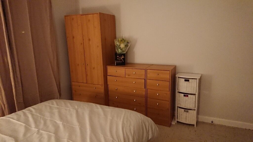 Bedroom Furniture From Argos All Offers Welcome In Camberwell Simple Argos Bedroom Furniture