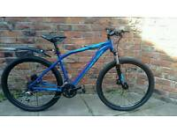 -- Trail bike SPECIALIZED PITCH-comp (£500New) ---