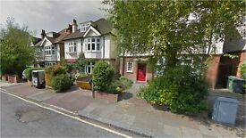 Lewisham SE13. **AVAILABLE NOW** Large & Modern 5 Bed Furnished House with Garden & Driveway