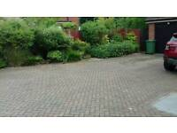 Featheredge board Fence Hall Green B27 Moseley Olton Shirley gate repairs