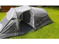 Blacks 3 Man Tent