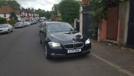 BMW 5 Series F10 for Sale#superb condition#huge spec#suitable for business