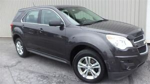 2014 Chevrolet Equinox LT=inspection complete==AWD