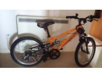 small size kids bicycle for sale