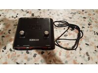Line 6 Toneport UX1 Audio Interface