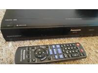 Panasonic SA-PT170 DVD home theater system receiver only. Needs repair