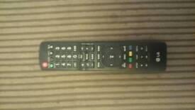 Samsung TV remotes forsale