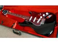Fender FSR American Vintage '70 Stratocaster - Trade/Swap