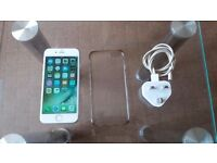 iPhone 6 unlocked like new condition