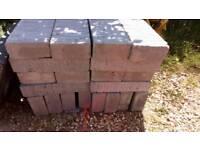 24 Thermal blocks