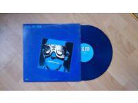 U.K. SUBS - Another Kind Of Blues - Original Vinyl