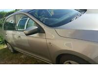 Seat Toledo great mint condition car