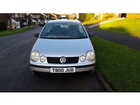 Electric windows, wing mirrors, heated drivers mirror new starter motor smart car no longer driving