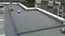 Flat roof systems from £30/m.All repairs to all roofs.