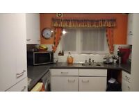 2bed flat looking for 3bed house or flat