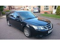For sale SAAB 93 Tid (150) sale- swap, px