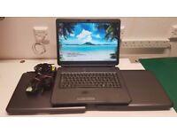 cheap hdmi webcam laptop