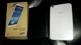 Samsung SM-T311 16gb 3G SIM Unlocked