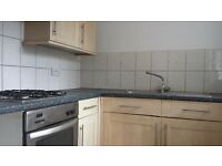 LOVELY 2 BED FLAT NEXT TO LEYTON UNDERGROUND STATION