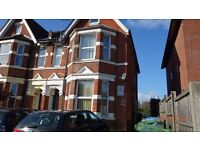 Lovely studio flat available 5th May - PRIVATE LANDLORD