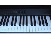 Yamaha P-150 Elect. Piano 88 Weighted Keys