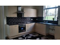TO LET - DSS WELCOME - 4 Bedroom House in Armley, Refurbished just over a year ago