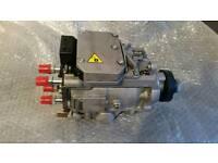 Ford transit 2.4 fuel pump vp44