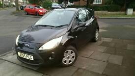 Ford ka edge 2012 start/stop (cheapest on the web)