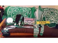 load of celtic stuff