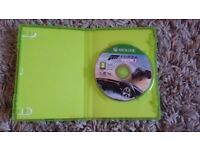 Forza: Horizon 3 2017 (Microsoft Xbox One S