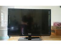 "Toshiba Regza 32"" TV"