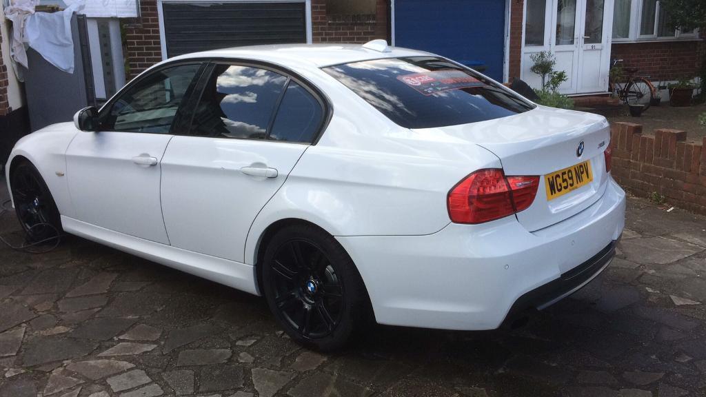 bmw e90  318i  320i m sport  2010  lci not modified  swap  px  honda  mercedes  vw  nissan  bhp 2018 BMW 320I 2018 BMW 320I