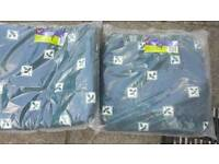 patio chair covers brand new