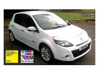 LOW MILES, SATNAV , FULL SERVICE HISTORY, MOT TO SEPTEMBER 2017, 52 MPG AVERAGE