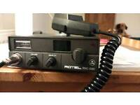 CB Radio for sale