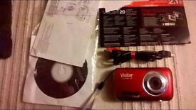 Camera £5 excellent condition can post for extra cost if needed