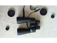 Excellent Quality Sunagor Mega Zoom Binoculars