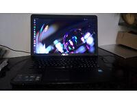 Asus 17inch | 8Gb RAM | 1Tb | Pentium Quad Core