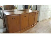 Sideboard in Great condition
