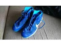 Nike Air MaxAir size 9