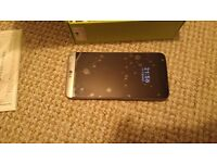 New LG G5 (ee) Titan